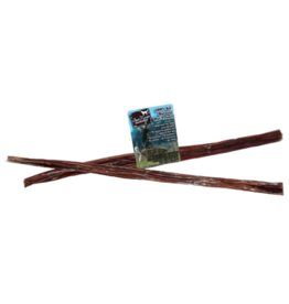 "Open Range Bulk - Beef Chomper Stick 6"""