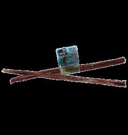 Open Range Bulk - Open Range Beef Chomper Stick 6in