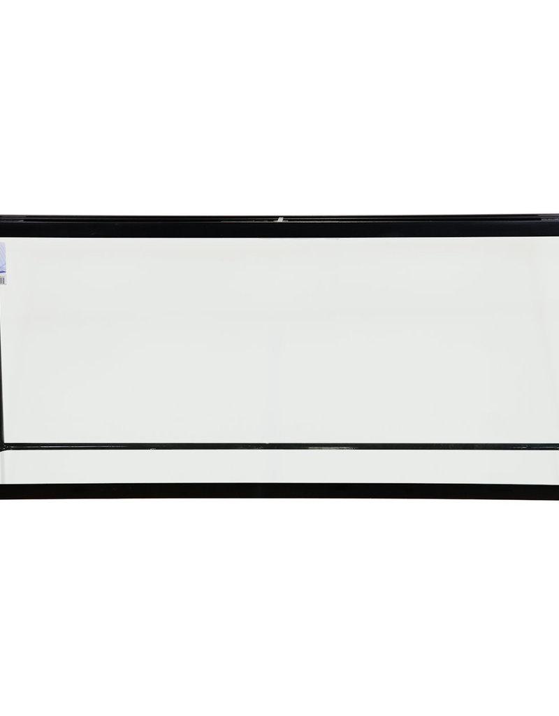 Seapora Standard Aquarium - Extra High - 120 gal