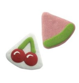 Bosco and Roxy's Bosco and Roxy's Watermelon Slices and Cherry Blasters Cookie