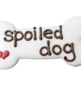 Bosco and Roxy's Bosco and Roxy's Spoiled Dog Bone