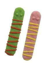 Bosco and Roxy's Cookie - Bosco and Roxy's Gummy Worm Cookie