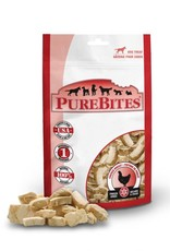 Purebites PureBites Chicken Breast Dog Treats 175g