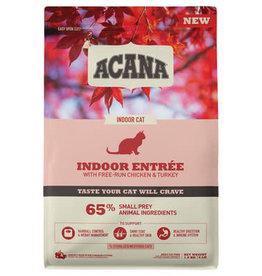 Acana Acana Cat Indoor Entree 1.8kg