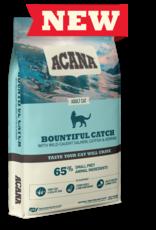 Acana Acana Cat Bountiful Catch 4.5kg