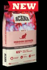 Acana Acana Cat Indoor Entree 4.5kg
