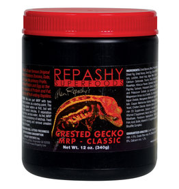 Repashy Superfoods Repashy Superfoods Crested Gecko MRP Classic Diet - 12 oz