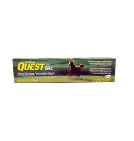 Quest Horse Dewormer Gel 10.9mL