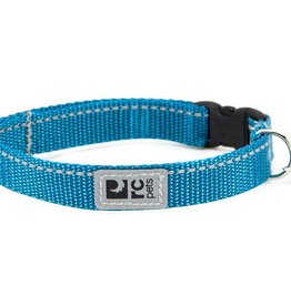 RC Pets RC Pets Kitty Breakaway Collar Primary Dark Teal