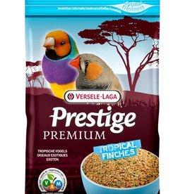 Versele Laga VL Prestige Finch Seed Mix 800g