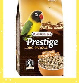 VL Prestige Small Parrot Seed Mix 1kg