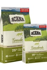 Acana Acana Grasslands Cat 4.5kg