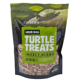 Fluker's Flukers Turtle Treats 6 oz