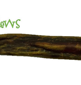 "Nature's Own Bulk - 6"" Gullet Stick"