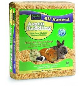 Premier Pet All Natural Pine Bedding 41 Liters