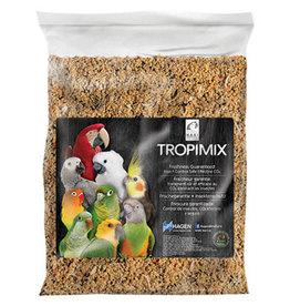 Tropimix Tropimix Egg Food Mix for Budgies, Canaries, Finches - 3.63 kg (8 lb)