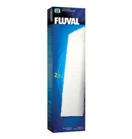 Fluval Fluval inU4in Foam Pad - 2 Pack