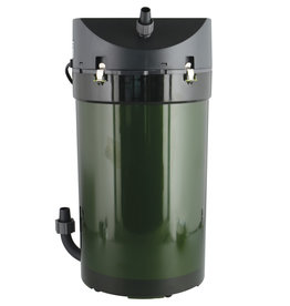 Eheim Eheim Classic Canister Filter with Media - 2217