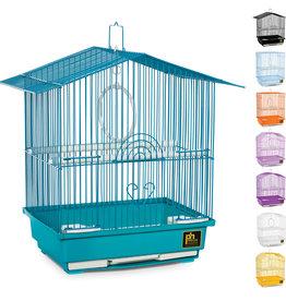 Prevue Hendryx Prevue Hendryx Assorted Parakeet Bird Cage