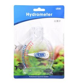 ISTA Ista Hydrometer