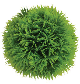 Underwater Treasures Underwater Treasures Grass Ball - 3.75""