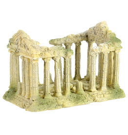 Thunderworks Underwater Treasures Roman Temple
