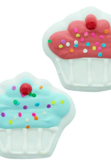 Bosco and Roxy's Cookie - Bosco and Roxy's Cupcake Cutie Cookie 1pc