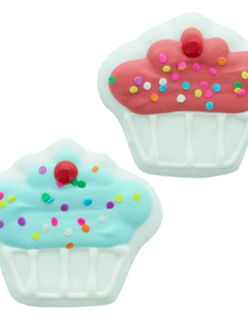 Bosco and Roxy's Bosco and Roxy's Cupcake Cutie Cookie 1pc