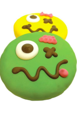Bosco and Roxy's Bosco and Roxy's Monster Pals Cookie 1pc