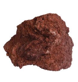 Feeler Stone Feller Stone Lava Rock