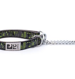 RC Pets RC Pets Training Collar L Skyline