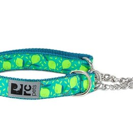 RC Pets RC Pets Training Collar S Lemonade