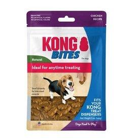 Kong Kong Bites Chicken - 5oz