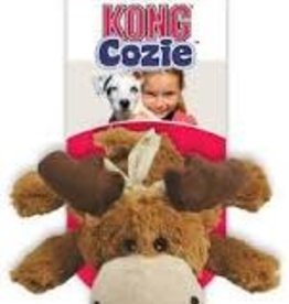Kong Kong Cozie Marvin Extra Large Moose