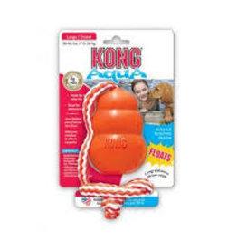 Kong Kong Medium Aqua