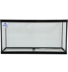 Seapora Standard Aquarium - 90 gallon