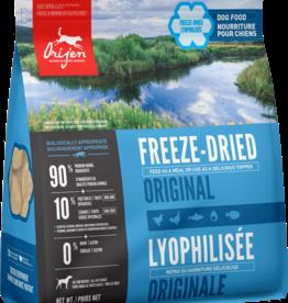 Orijen Orijen Original Freeze Dried Food - 170g