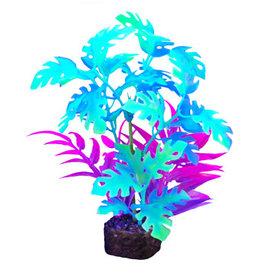 Marina Marina iGlo Plant 7.5 in