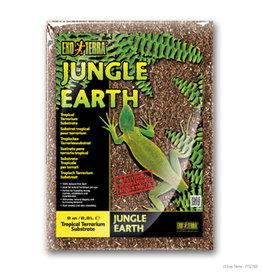 Exo Terra Exo Terra Jungle Earth - 8 qt (8.8 L)