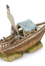 Aqua Della Aqua Della - Boat