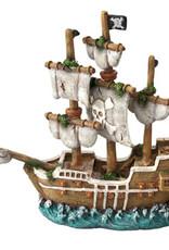 AQUA DELLA Aqua Della - Sailor Ship