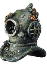 AQUA DELLA Aqua Della - Diver Helmet with Airstone - Medium