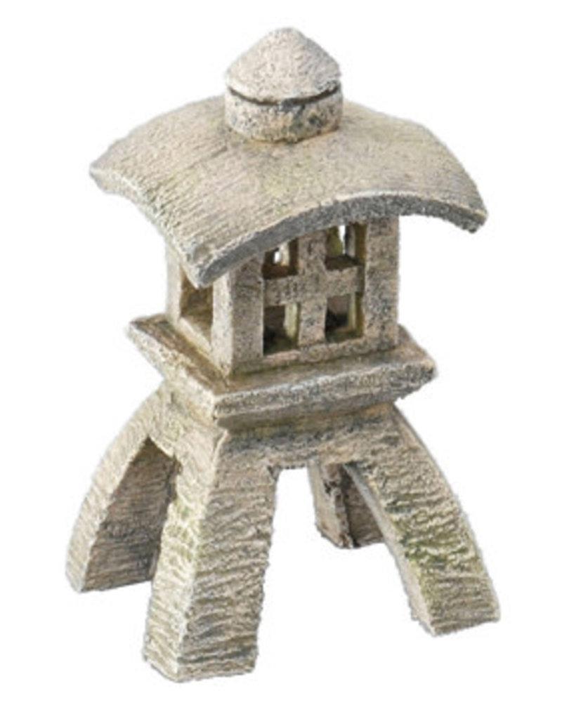 AQUA DELLA Aqua Della - Balinese Lantern