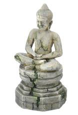 Aqua Della Aqua Della - Buddha Statue