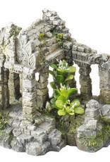 AQUA DELLA Aqua Della - Brick Gate