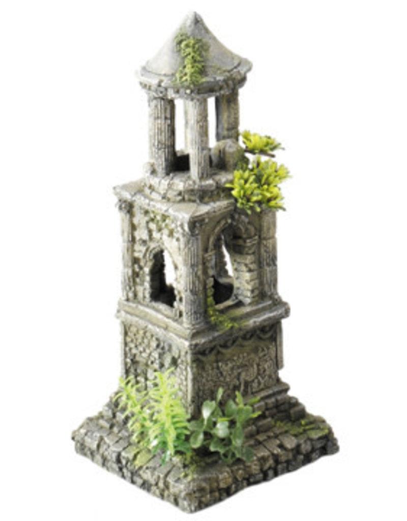 AQUA DELLA Aqua Della - Mausoleum