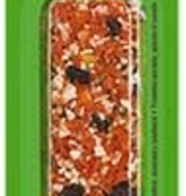 Kaytee Kaytee Fiesta Berry Apple Carrot Treat Stick 2.25oz