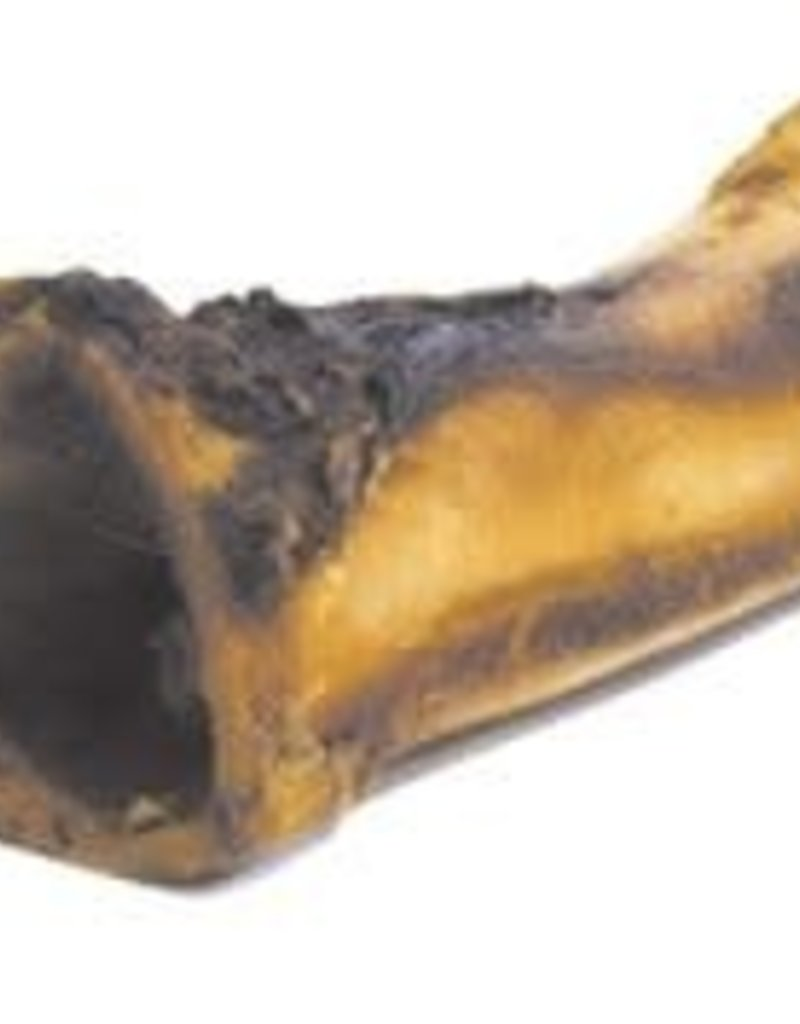 Barnsdale Marrow Bone Large 1pc.