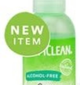 Tropiclean TropiClean Alcohol Free Pet Ear Wash 4oz