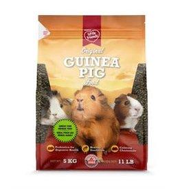 Martin Little Friends Original Guinea Pig Food 5kg